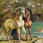 antique-horses-on-the-aegean-shore-1963.jpg!HD