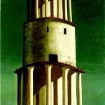 dec1-1913