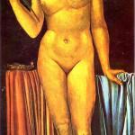 lucrecia-1922
