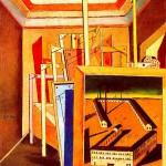 metaphysical-interior-of-studio-1948