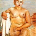 nude-woman-1922