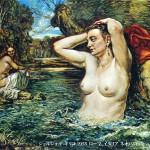 nymphs-bathing-1955.jpg!HalfHD