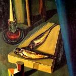 sacred-fish-1919