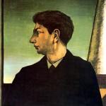 self-portrait-1911