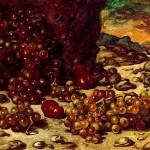 still-life-with-rocky-landscape-1942