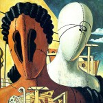 the-two-masks-1926.jpg!HD