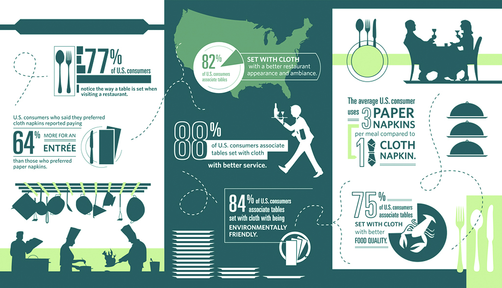 infographic-designs-by-jordan-fretz