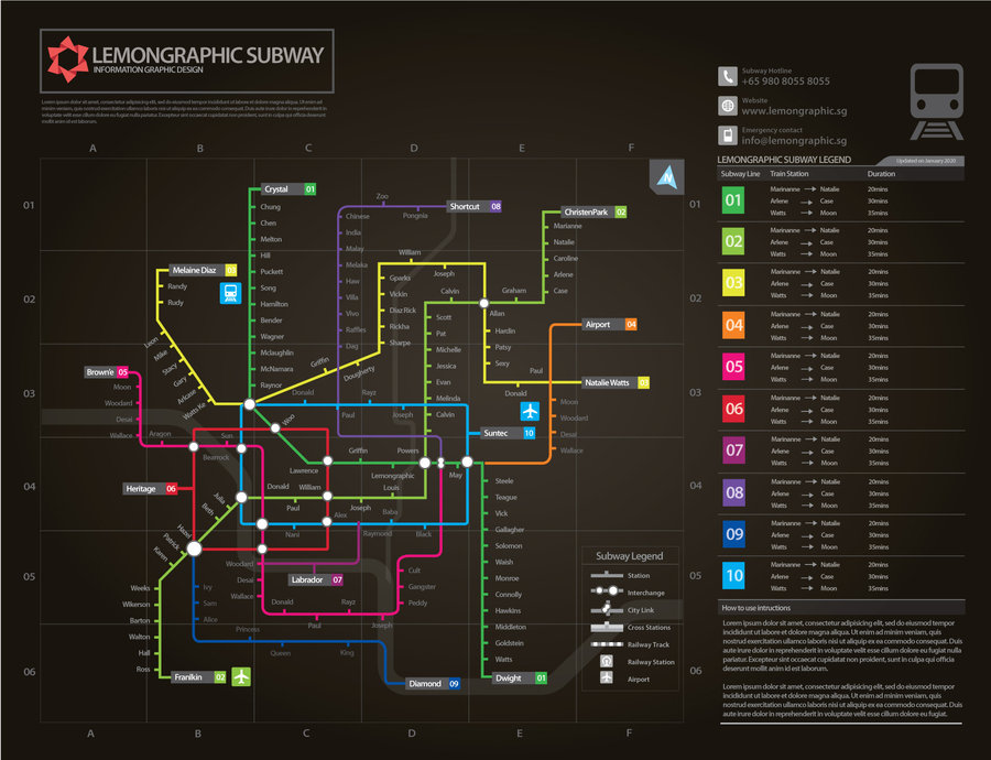 subway_infographic_design_full_by_lemongraphic-d3dw7hw