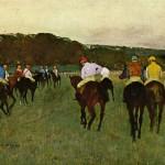 Edgar_Germain_Hilaire_Degas_059