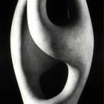 SCULPT-20c-ARP_Hans-Ptolemy_side-1953