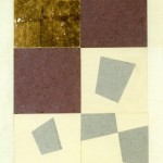 geometric-collage