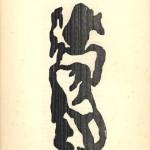 illustration-for-tristan-tzara-s-vingt-cinq-po-mes-1918