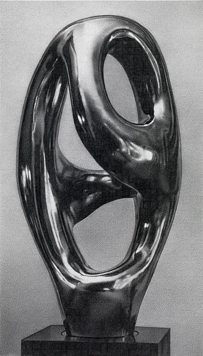 ptolemee I 1953