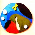 relief-clock
