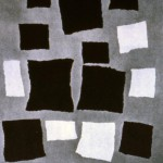 squares-or-rectangles-arranged-according-to-laws-of-change-1917