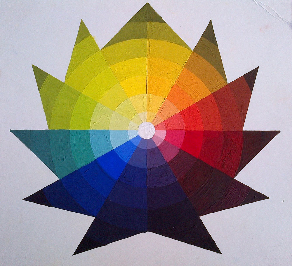 IMG-20120214-01270