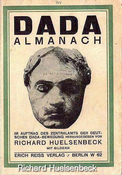 ヒルゼンBECK1920