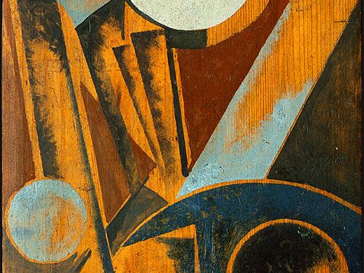 Aleksandr-Mikhailovich-Rodchenko-Untitled-Detail-2