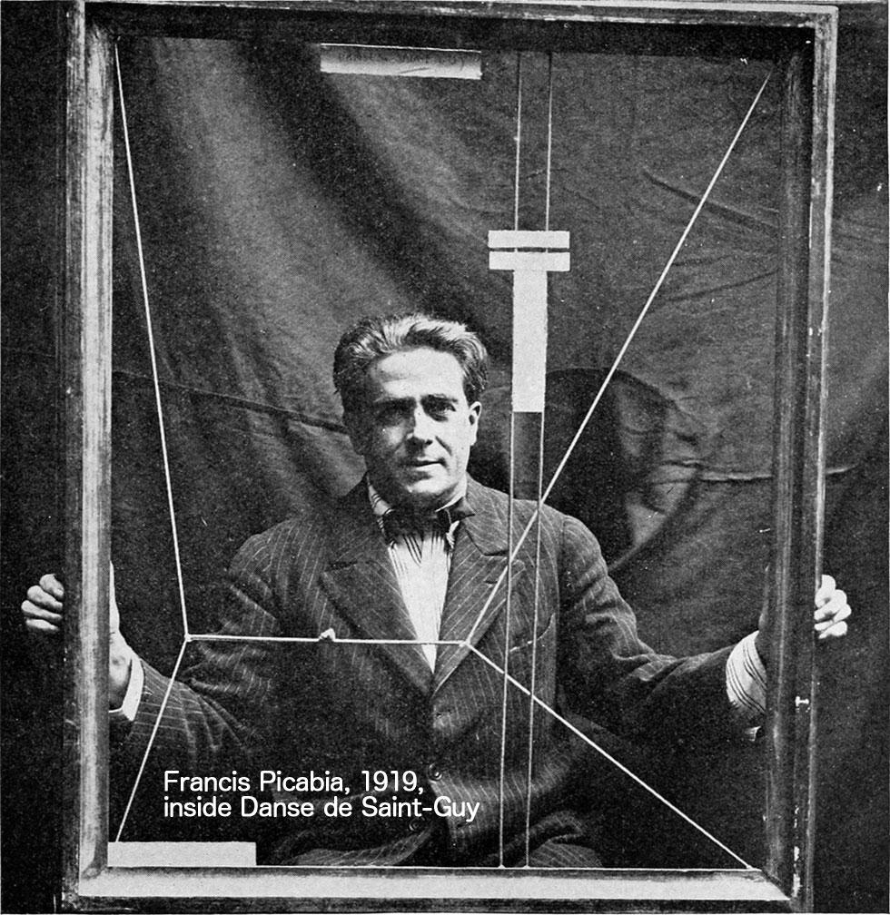 Francis_Picabia,_1919,_Danse_de_Saint-Guy,_The_Little_Review,_Picabia_number,_Autumn_1922
