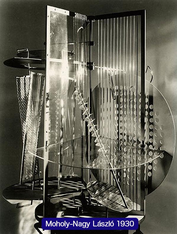 Moholy-Nagy-L-szl--1930