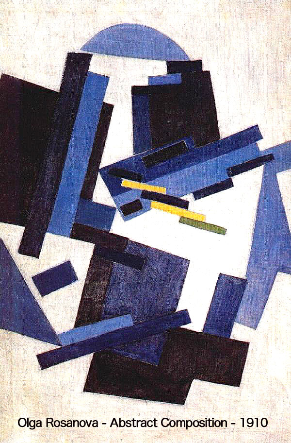olga-rosanova-abstract-composition-1910-1349282296_b