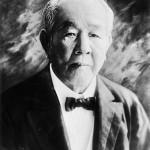 Eiichi_Shibusawa