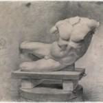 01_Study_of_a_Torso_1895_MuseuPicasso_Barcelona_600-e1324079598299