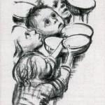 1372_m_starving_children