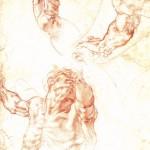 14315-study-for-haman-michelangelo-buonarroti