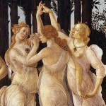 1478_Primavera_d1_three_graces