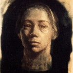 15_kollwitz_leopoldmuseum_copyrighted