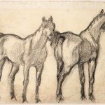 1941_2_9-Degas_l
