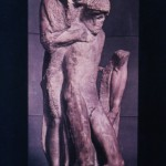 489.La Piedad Rondanini