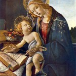 5-Madonna-with-the-book-Sandro-Botticelli