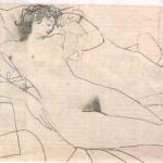 97-1951-picasso-odalisque