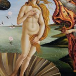 Birth-of-Venus-center-panel-by-Botticelli-OSA009