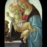 Botticelli-Madonna-col-bimbo