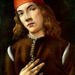 Botticelli_Portr_young_man_1483_brownjerkin_thumb