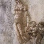 Botticelli,_allegoria_dell'abbondanza,_disegno