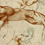 CP_MICHELANGELO_creation-of-adam-study3a