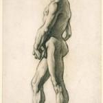 Cezanne---PD.55-1961_MED
