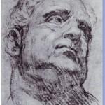 Cezanne drawings1