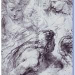 Cezanne drawings3