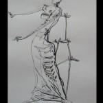 DALI_Pen_and_Ink_Study_6_x_10_inch.21181058_std