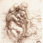 Da-Vinci-Drawings-Wallpapers-5