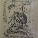 Dali-Museum-Figureires-09