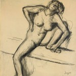 Degas-Nu-Accroupi