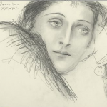 Dora_Maar_Pensive_1937_Sold_Sothebys_Lon_Jun_2010