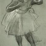 Edgar_Degas_-_Dancer_Bending_Forward