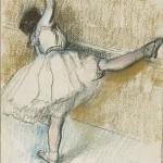 Edgar_Degas_-_Dancer_Stretching_at_the_Bar